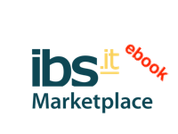 ibs button